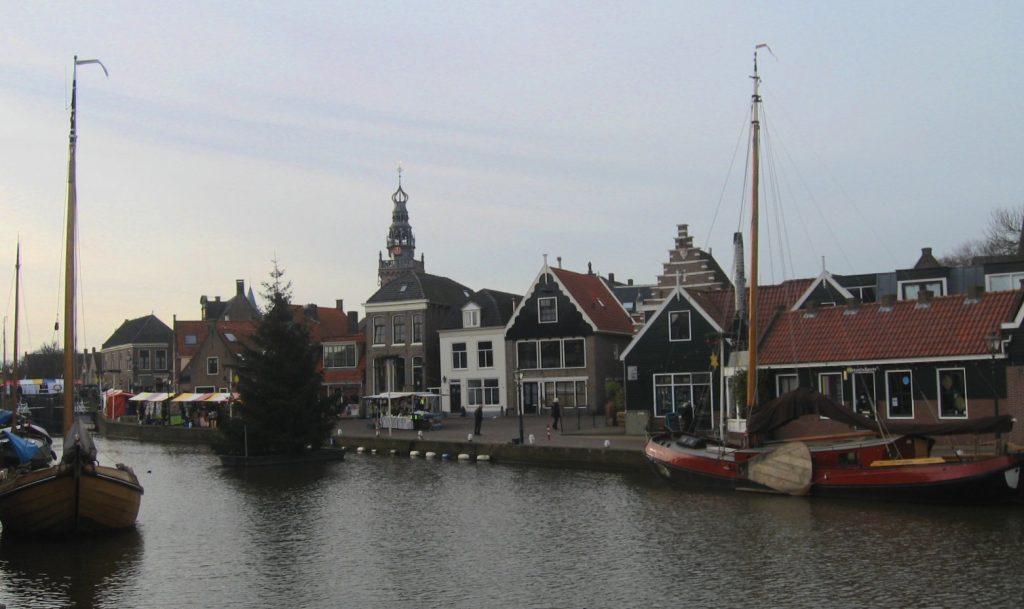 Monnickendam01